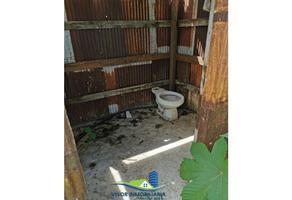 Foto de terreno habitacional en venta en  , fracción poniente, oaxaca de juárez, oaxaca, 0 No. 01