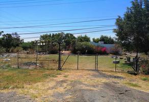 Foto de terreno habitacional en venta en fraccionamiento 1 de parcela 322 z-2 p1/3, piscila, colima, colima, 0 No. 01