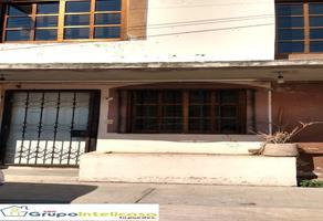 Foto de casa en venta en fraccionamiento 1 , floresta, la paz, méxico, 18336282 No. 01