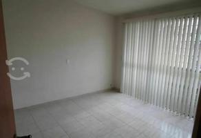Foto de casa en venta en fraccionamiento 24, presidentes ejidales 2a sección, coyoacán, df / cdmx, 0 No. 01