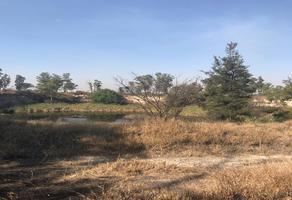 Foto de terreno industrial en venta en fraccionamiento 4 , san isidro, salamanca, guanajuato, 6248767 No. 01