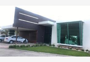 Foto de casa en venta en fraccionamiento alamo country 0, celaya centro, celaya, guanajuato, 14973908 No. 01