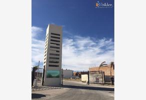 Foto de terreno habitacional en venta en fraccionamiento alejandro plus nd, alejandra, durango, durango, 0 No. 01