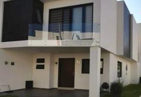 Foto de casa en venta en fraccionamiento altavista , la cima, zapopan, jalisco, 0 No. 01
