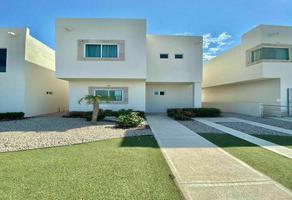 Foto de casa en venta en fraccionamiento altezza residencial , lomas del valle, los cabos, baja california sur, 0 No. 01