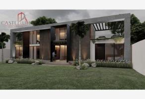 Foto de casa en venta en fraccionamiento analco 1111, analco, cuernavaca, morelos, 0 No. 01