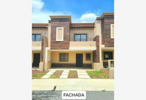 Foto de casa en venta en fraccionamiento andalucia 1, ampliación residencial san ángel, tizayuca, hidalgo, 0 No. 01