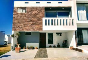 Foto de casa en venta en fraccionamiento antigua cementera 1, zona cementos atoyac, puebla, puebla, 0 No. 01