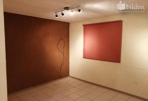 Foto de casa en renta en fraccionamiento aranjuez nd, aranjuez, durango, durango, 0 No. 02