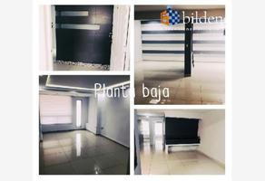 Foto de casa en renta en fraccionamiento aranjuez nd, aranjuez, durango, durango, 0 No. 01