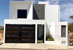 Foto de casa en renta en  , fraccionamiento arboledas, guanajuato, guanajuato, 0 No. 01