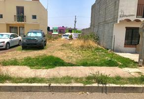 Foto de terreno habitacional en venta en  , fraccionamiento arboledas, guanajuato, guanajuato, 0 No. 01