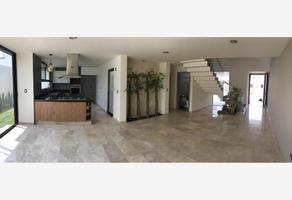 Foto de casa en venta en fraccionamiento arboreto 134, jesús tlatempa, san pedro cholula, puebla, 0 No. 01