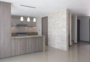 Foto de casa en venta en fraccionamiento arboreto 34, jesús tlatempa, san pedro cholula, puebla, 0 No. 01
