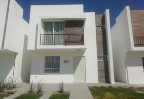 Foto de casa en venta en fraccionamiento arezzo 0, fraccionamiento lagos, torreón, coahuila de zaragoza, 17333208 No. 01