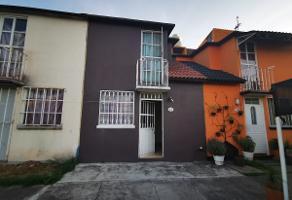 Foto de casa en venta en fraccionamiento arko san antonio, privada granadillo , san juanito itzicuaro, morelia, michoacán de ocampo, 14270925 No. 01