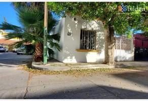 Foto de casa en renta en fraccionamiento aserradero 100, aserradero, durango, durango, 0 No. 01