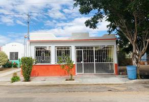 Foto de casa en venta en fraccionamiento ayuntamiento 1, ayuntamiento, la paz, baja california sur, 0 No. 01
