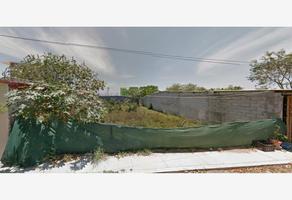 Foto de terreno habitacional en venta en fraccionamiento bahia de banderas 1, jardines de san josé, bahía de banderas, nayarit, 0 No. 01