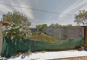 Foto de terreno habitacional en venta en fraccionamiento bahia de banderas , valle de san josé, bahía de banderas, nayarit, 0 No. 01