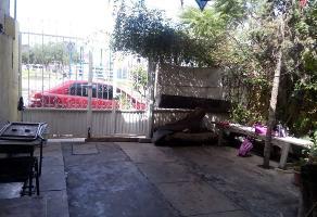 Foto de casa en venta en fraccionamiento bajio de las palmas, aguascalientes. , bajío de las palmas, aguascalientes, aguascalientes, 0 No. 01