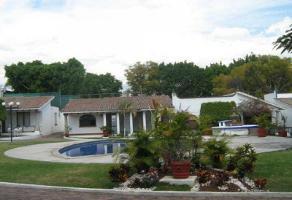 Foto de casa en venta en fraccionamiento bello horizonte 1, bello horizonte, cuernavaca, morelos, 0 No. 01