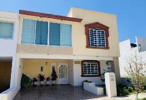 Foto de casa en venta en fraccionamiento bosques de santa anita, tlajomulco, jalisco , bosques de santa anita, tlajomulco de zúñiga, jalisco, 0 No. 01