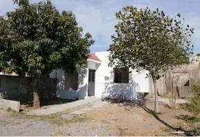 Foto de casa en venta en fraccionamiento bosques del sur 3, residencial bosques del sur, colima, colima, 0 No. 01