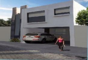 Foto de casa en venta en fraccionamiento britania , club britania, puebla, puebla, 0 No. 01