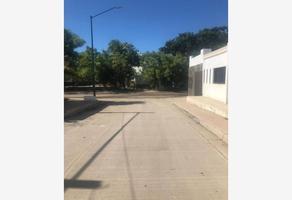 Foto de casa en venta en fraccionamiento campestre 001, mazatlan i, mazatlán, sinaloa, 18642846 No. 01