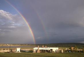 Foto de rancho en venta en fraccionamiento campestre loma del pino , general máximo garcía, durango, durango, 0 No. 01