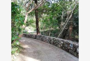 Foto de terreno habitacional en venta en fraccionamiento campestre v.h. kilometro, campestre comala, comala, colima, 16313488 No. 01