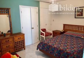 Foto de casa en venta en fraccionamiento chapultepec nd, chapultepec, durango, durango, 16840244 No. 06