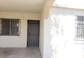Foto de casa en venta en  , fraccionamiento chula vista, hermosillo, sonora, 0 No. 01