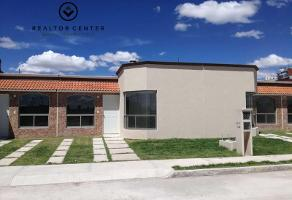Foto de casa en venta en fraccionamiento cihuatl 2 300, venta prieta infonavit, pachuca de soto, hidalgo, 0 No. 01