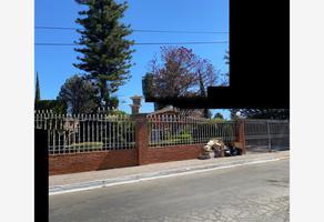 Foto de casa en renta en fraccionamiento cipreses de zavaleta -, cipreses  zavaleta, puebla, puebla, 19397275 No. 01