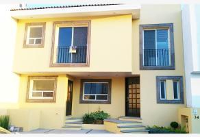Foto de casa en renta en fraccionamiento claustros de santiago 0, centro sur, querétaro, querétaro, 0 No. 01
