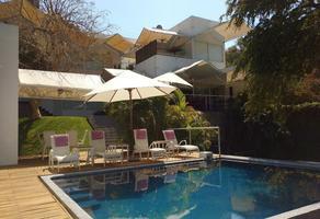 Foto de casa en venta en fraccionamiento club de golf 229, club de golf, cuernavaca, morelos, 0 No. 01
