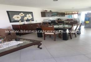 Foto de casa en venta en fraccionamiento colinas campestre , san juan, tequisquiapan, querétaro, 18450084 No. 01