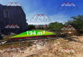 Foto de terreno habitacional en venta en fraccionamiento colinas de la bahía , sendero de luna, puerto vallarta, jalisco, 0 No. 01
