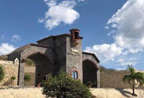 Foto de terreno habitacional en venta en fraccionamiento colinas del rey , colinas de bellavista, tuxtla gutiérrez, chiapas, 0 No. 01