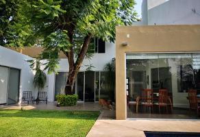 Foto de casa en venta en fraccionamiento colmena 20, rinconada palmira, cuernavaca, morelos, 0 No. 01