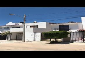 Foto de casa en venta en  , fraccionamiento colonial guanajuato, guanajuato, guanajuato, 0 No. 01
