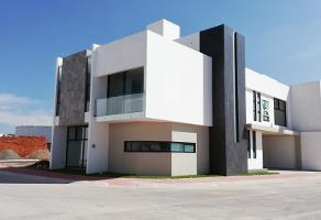 Foto de casa en venta en  , fraccionamiento comunicadores, irapuato, guanajuato, 0 No. 01