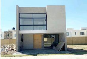 Foto de casa en venta en fraccionamiento cortijo san diego , san diego, san andrés cholula, puebla, 0 No. 01