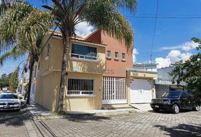 Foto de casa en renta en fraccionamiento cosmos , cosmos, morelia, michoacán de ocampo, 0 No. 01