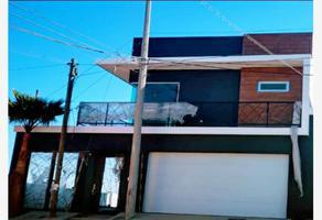 Foto de casa en venta en fraccionamiento cubillas 1, lomas doctores (chapultepec doctores), tijuana, baja california, 11121925 No. 01
