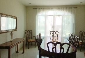 Foto de casa en venta en fraccionamiento del pilar , del pilar residencial, tlajomulco de zúñiga, jalisco, 6150938 No. 03