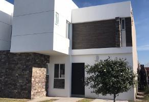 Foto de casa en renta en fraccionamiento desierto de los leones , villas de la cantera 1a sección, aguascalientes, aguascalientes, 9936197 No. 01