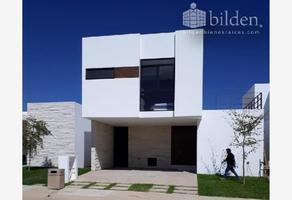 Foto de casa en venta en fraccionamiento el cielo parque residencial mazatlán , las varas, mazatlán, sinaloa, 17520910 No. 01